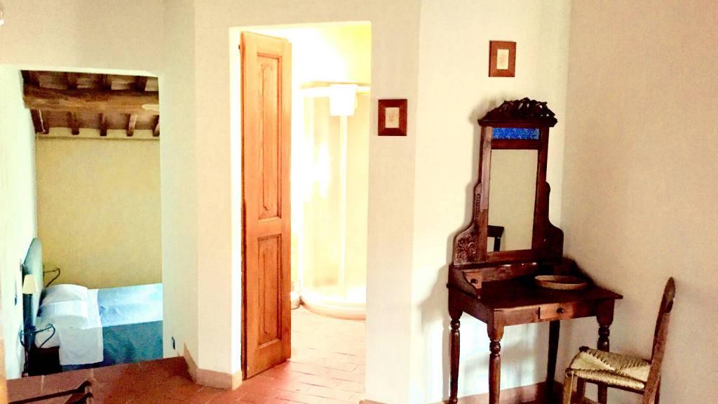 locandavesuna-siena-room-IMG-3648