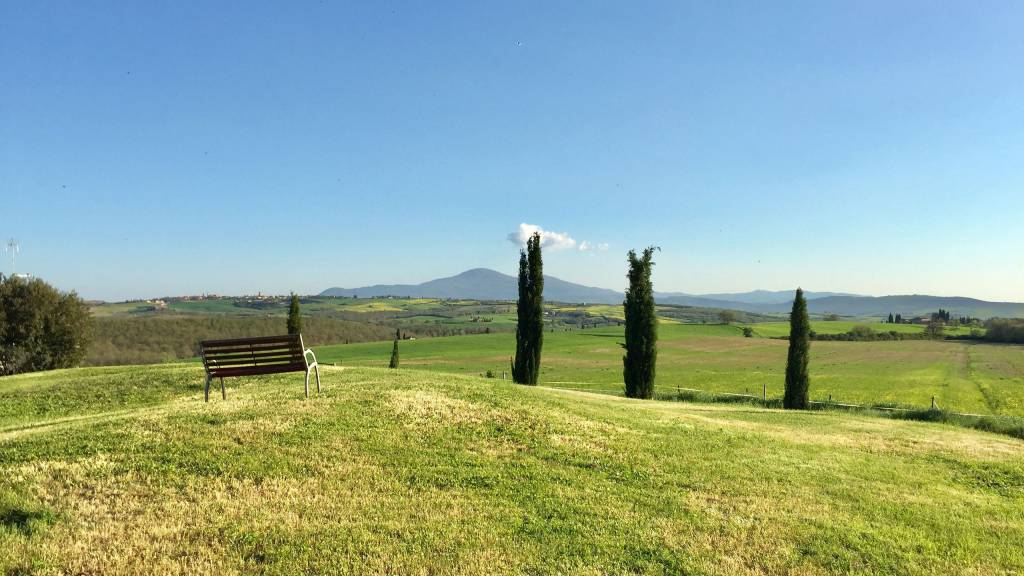 locandavesuna-siena-view-on-the-hill