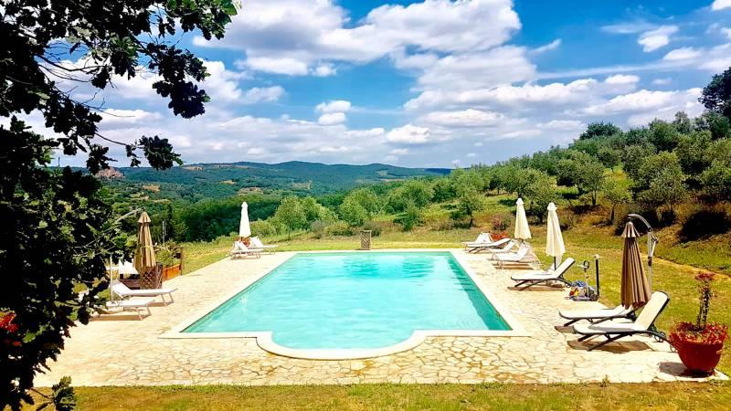 locandavesuna-siena-swimming-pool-34ac17e7-8e26-425d-9496-ecd09825d578