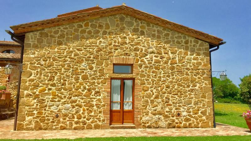 locandavesuna-siena-exterior-IMG-3578