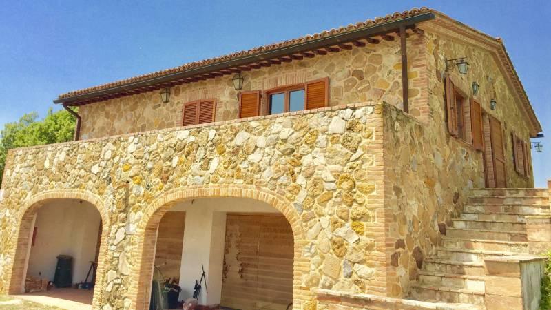 locandavesuna-siena-exterior-IMG-3590