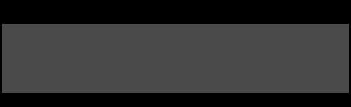 Logo Locanda Vesuna